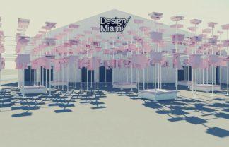 Design Miami 2018 7 Bespoke Artworks You Can't Miss In Design Miami 2018 7 Bespoke Artworks You Cant Miss In Design Miami 2018 capa 324x208
