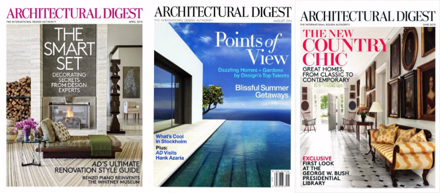 Know some of the best Interior Design Magazines Interior Design Magazines Know some of the best Interior Design Magazines ARCHITECTURAL DIGEST MIAMI