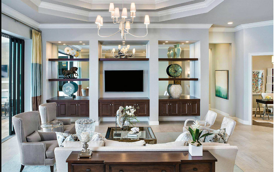 Top 10 best Miami Interior Designers interior designers Top 10 best Miami Interior Designers Beasley