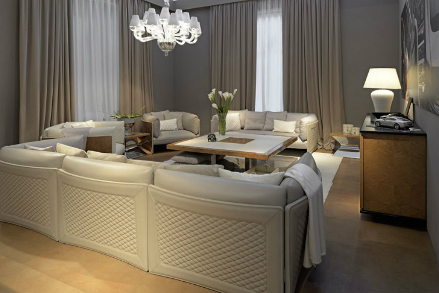 exclusive expensive furniture These are some of the Brands of Exclusive Expensive Furniture Bentley Home Collection