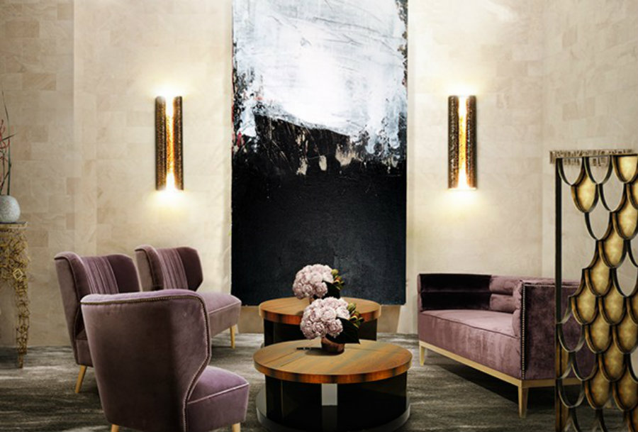 Here are some Brands of Exclusive Expensive Furniture exclusive expensive furniture These are some of the Brands of Exclusive Expensive Furniture Brabbuvellum wall light e1417689644671