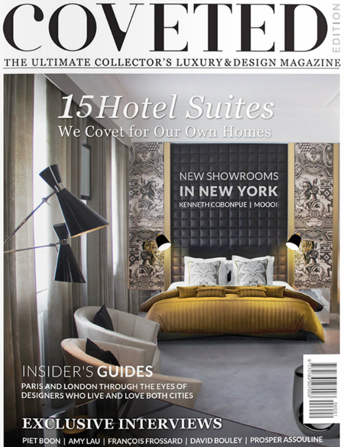 Know some of the best interior design magazines miami - Best interior decorating magazines ...