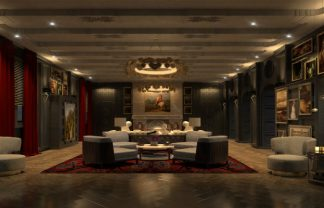 interior designers Top 10 best Miami Interior Designers DESTAQUE 4 324x208