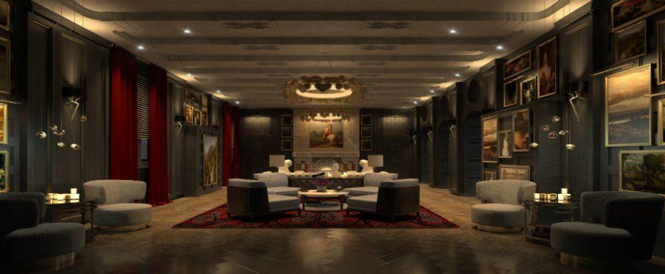 interior designers Top 10 best Miami Interior Designers DESTAQUE 4 944x390