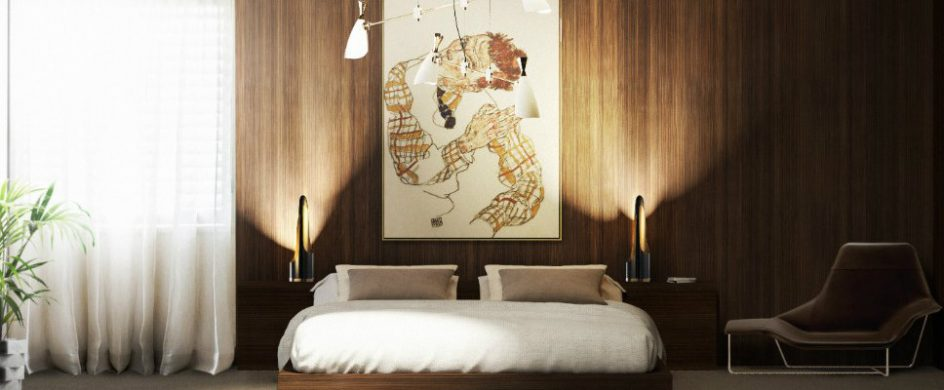 mid-century bedroom HERE ARE SOME TIPS FOR YOU TO HAVE THE PERFECT MID-CENTURY BEDROOM DESTAQUE 5 944x390