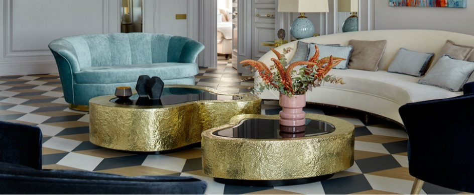 exclusive expensive furniture These are some of the Brands of Exclusive Expensive Furniture DESTAQUE 7 944x390