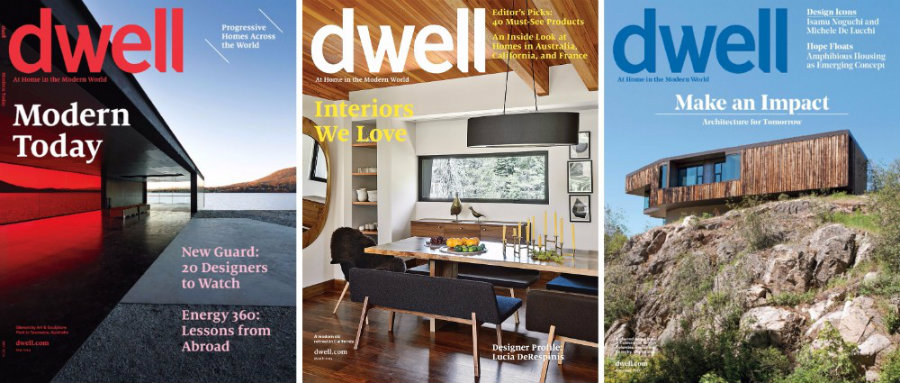 Know some of the best Interior Design Magazines Interior Design Magazines Know some of the best Interior Design Magazines Dwell Miami