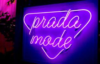 prada Everything About Prada's Innovative Event Platform Everything About Pradas Newest Innovative Platform capa 324x208