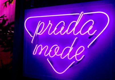 prada Everything About Prada's Innovative Event Platform Everything About Pradas Newest Innovative Platform capa 404x282