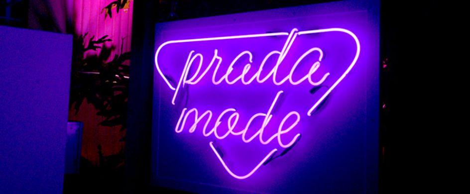 prada Everything About Prada's Innovative Event Platform Everything About Pradas Newest Innovative Platform capa 944x390