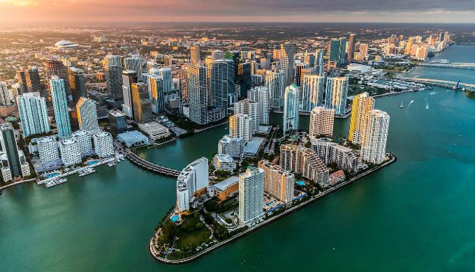 Exhibitions You Must Visit During Miami Art Week
