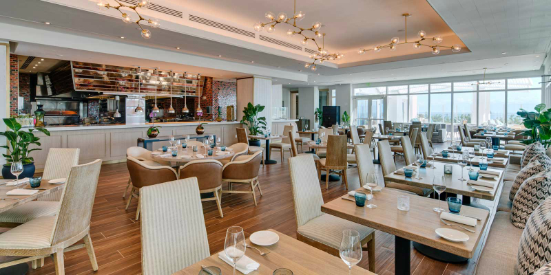 Fine Dining Restaurants to Experience in Miami Fine Dining Restaurants Fine Dining Restaurants to Experience in Miami Fine Dining Restaurants to Experience in Miami 3