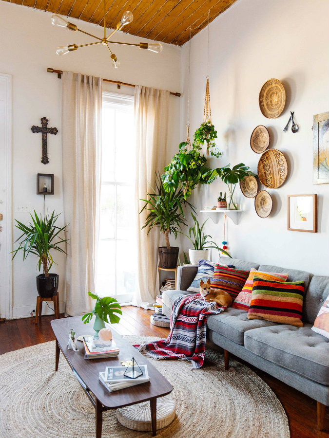 HOW A MID-CENTURY CHANDELIER CAN ELEVATE YOUR LIVING ROOM DECOR mid-century chandelier HOW A MID-CENTURY CHANDELIER CAN GIVE STLYE YOUR LIVING ROOM How A Mid Century Chandelier Can Elevate Your Living Room Decor 8