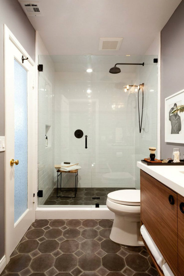 Know more about the 10 Bathroom Tile trends for 2019 bathroom tile trends Know more about the 10 Bathroom Tile trends for 2019 IMG1 3