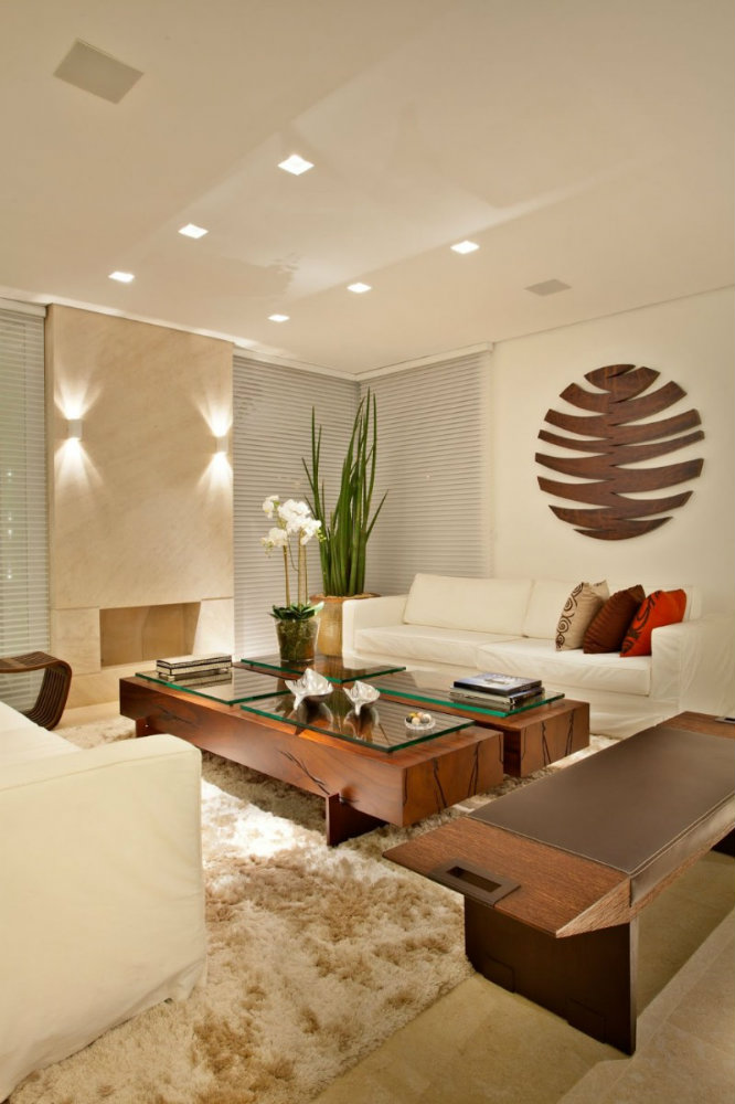 Modern Living Room See these 10 Inspiring Modern Living Room Decoration IMG10 1