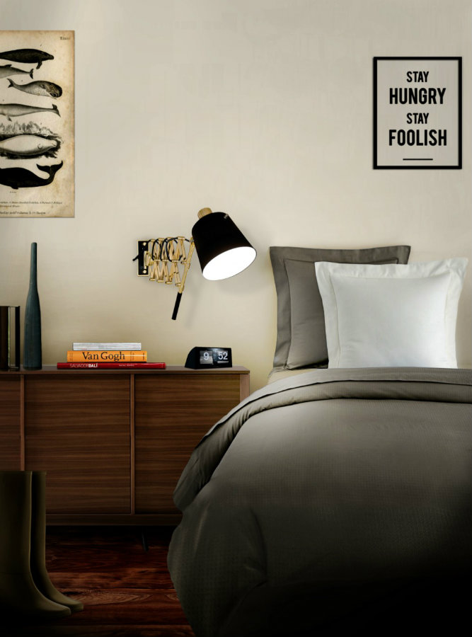 HERE ARE SOME TIPS FOR YOU TO HAVE THE PERFECT MID-CENTURY BEDROOM mid-century bedroom HERE ARE SOME TIPS FOR YOU TO HAVE THE PERFECT MID-CENTURY BEDROOM IMG2 2