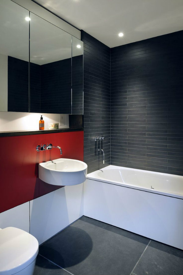 Know more about the 10 Bathroom Tile trends for 2019 bathroom tile trends Know more about the 10 Bathroom Tile trends for 2019 IMG2 4