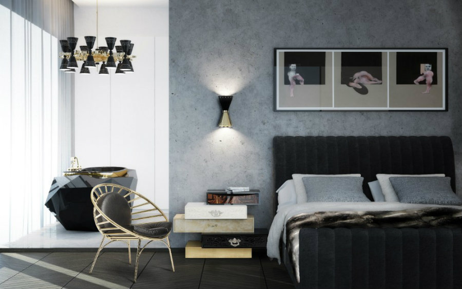 HERE ARE SOME TIPS FOR YOU TO HAVE THE PERFECT MID-CENTURY BEDROOM mid-century bedroom HERE ARE SOME TIPS FOR YOU TO HAVE THE PERFECT MID-CENTURY BEDROOM IMG4 2