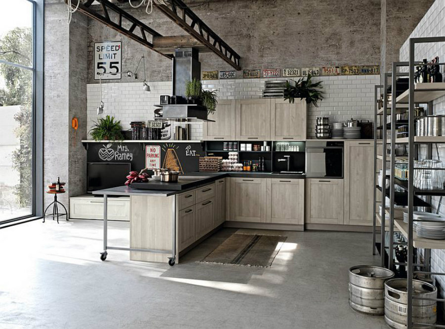 GET INSPIRED TO GIVE A TWIST TO YOUR INDUSTRIAL HOME DESIGN industrial home design GET INSPIRED TO GIVE A TWIST TO YOUR INDUSTRIAL HOME DESIGN IMG4 7
