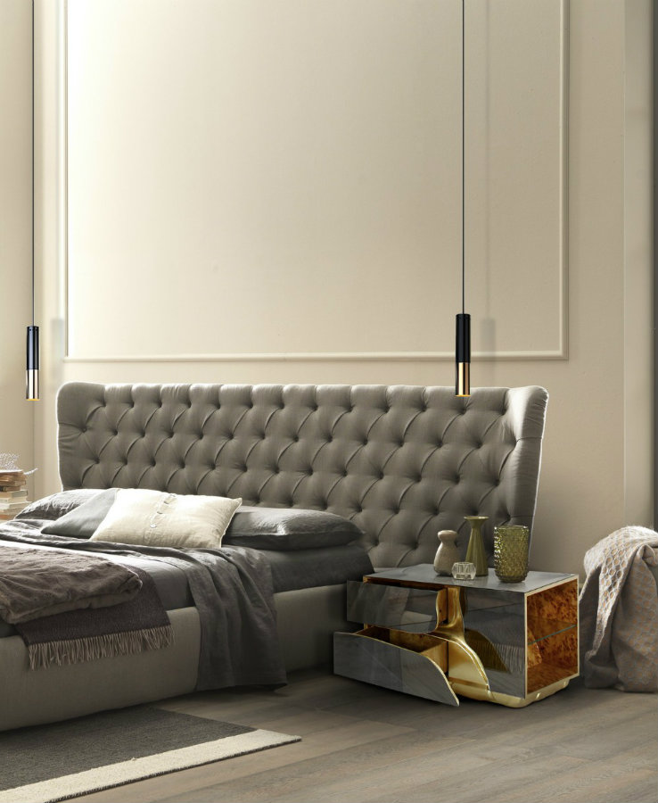 HERE ARE SOME TIPS FOR YOU TO HAVE THE PERFECT MID-CENTURY BEDROOM mid-century bedroom HERE ARE SOME TIPS FOR YOU TO HAVE THE PERFECT MID-CENTURY BEDROOM IMG5 2