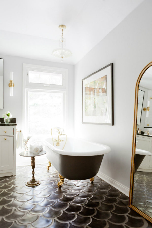 Know more about the 10 Bathroom Tile trends for 2019 bathroom tile trends Know more about the 10 Bathroom Tile trends for 2019 IMG5 4