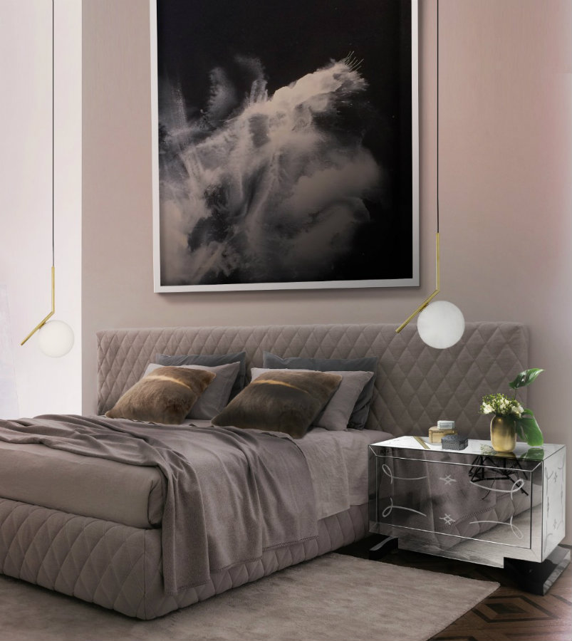 HERE ARE SOME TIPS FOR YOU TO HAVE THE PERFECT MID-CENTURY BEDROOM mid-century bedroom HERE ARE SOME TIPS FOR YOU TO HAVE THE PERFECT MID-CENTURY BEDROOM IMG6 2