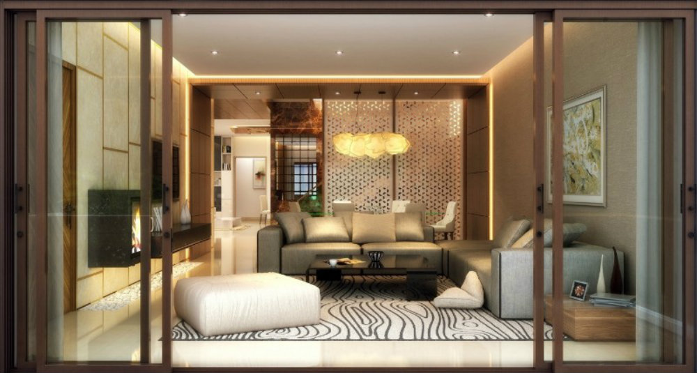 See these 10 Inspiring Modern Living Room Decoration Modern Living Room See these 10 Inspiring Modern Living Room Decoration IMG6 5