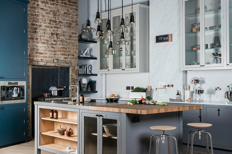 GET INSPIRED TO GIVE A TWIST TO YOUR INDUSTRIAL HOME DESIGN industrial home design GET INSPIRED TO GIVE A TWIST TO YOUR INDUSTRIAL HOME DESIGN IMG6 7
