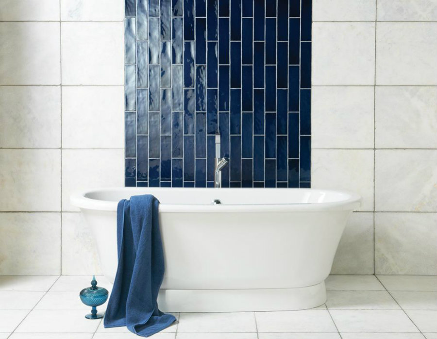 Know more about the 10 Bathroom Tile trends for 2019 bathroom tile trends Know more about the 10 Bathroom Tile trends for 2019 IMG8 1