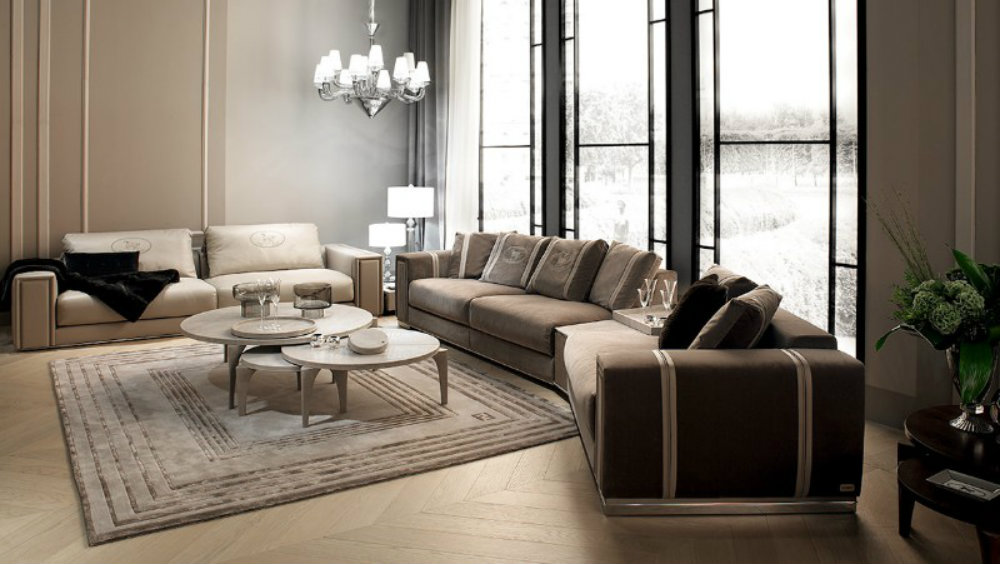 Modern Living Room See these 10 Inspiring Modern Living Room Decoration IMG8 2