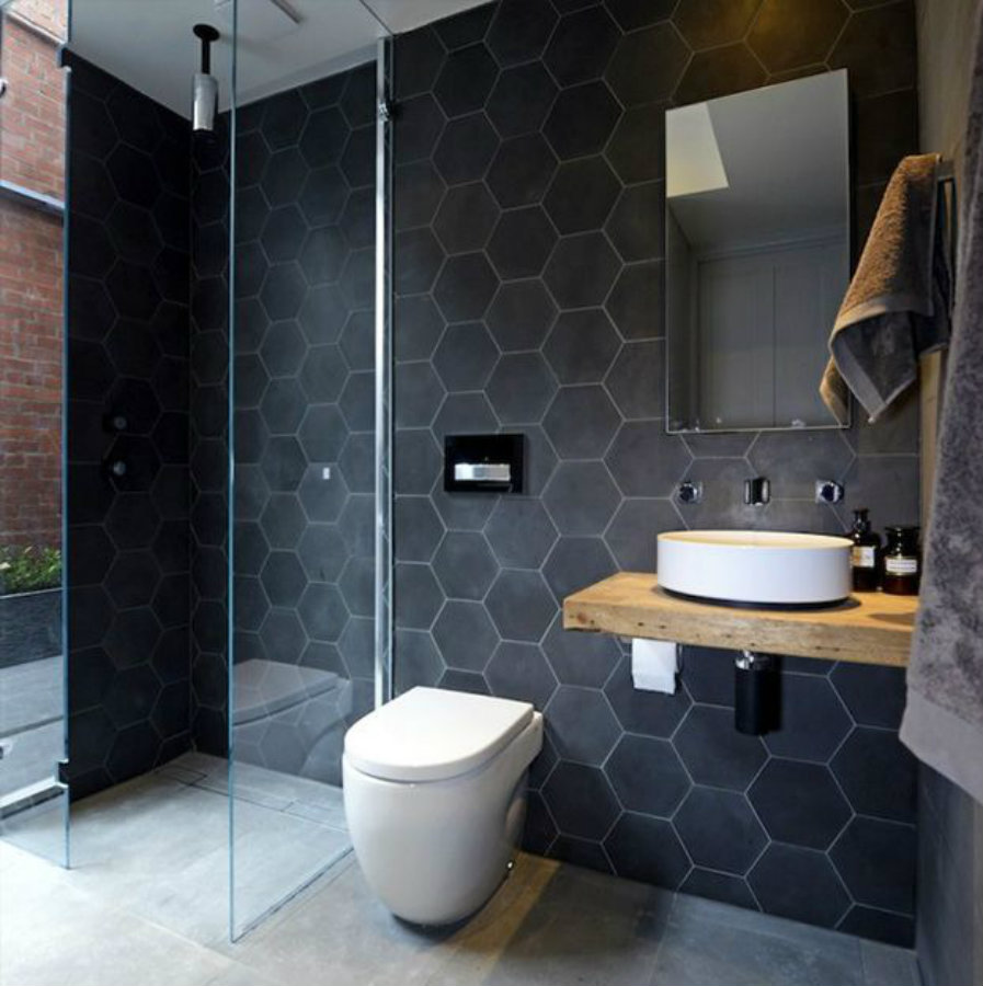 Know more about the 10 Bathroom Tile trends for 2019 bathroom tile trends Know more about the 10 Bathroom Tile trends for 2019 Img4