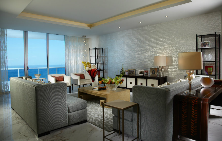 Top 10 best Miami Interior Designers interior designers Top 10 best Miami Interior Designers J Design Group