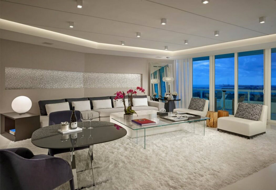 interior designers Top 10 best Miami Interior Designers Kis