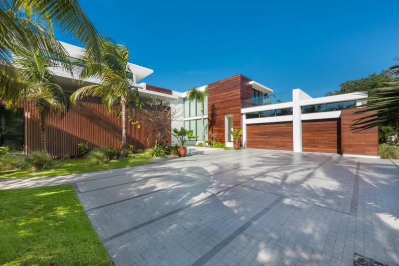 Lil Wayne's New Home in Florida lil wayne Lil Wayne's New Home in Florida Lil Waynes New Home in Florida 1