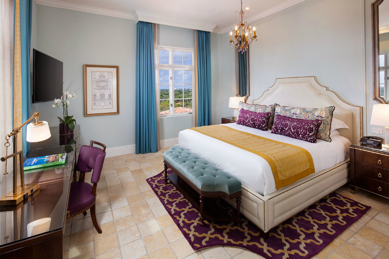 miami biltmore hotel Luxury at Its Best: The Miami Biltmore Hotel Luxury at Its Best The Miami Biltmore Hotel 3