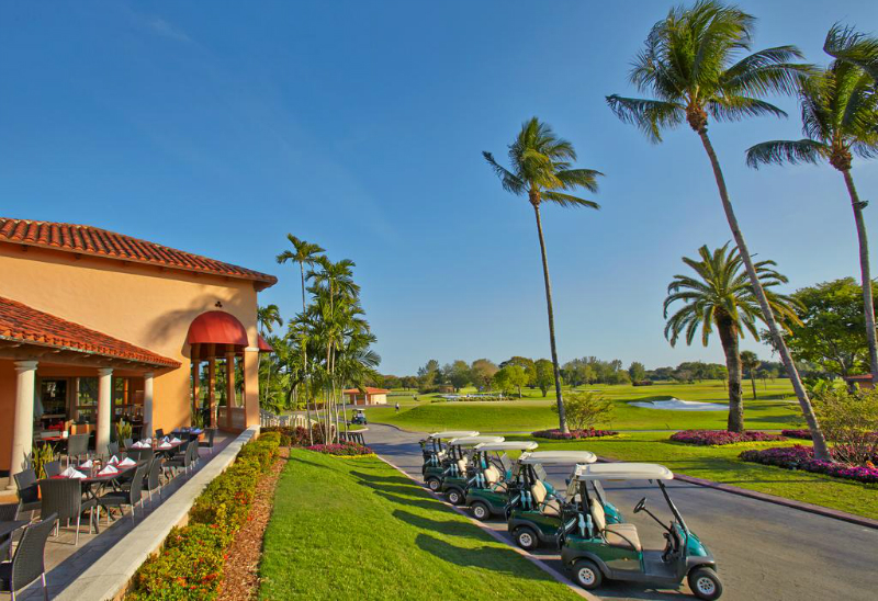 miami biltmore hotel Luxury at Its Best: The Miami Biltmore Hotel Luxury at Its Best The Miami Biltmore Hotel 5