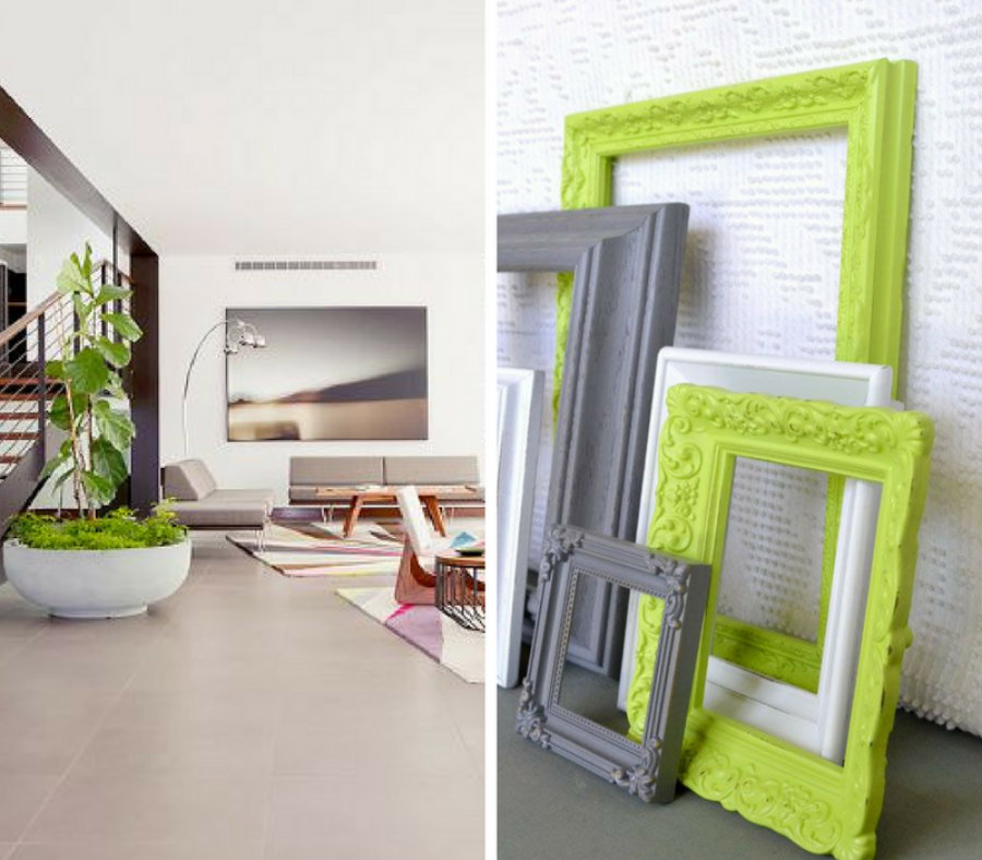 Know the Ultimate 2019 color trends before this year ends 2019 color trends Know the Ultimate 2019 color trends before this year ends Muted Lime Green