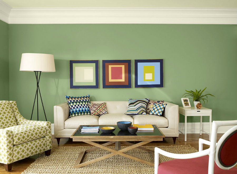 Know the Ultimate 2019 color trends before this year ends 2019 color trends Know the Ultimate 2019 color trends before this year ends Pale Sage Green