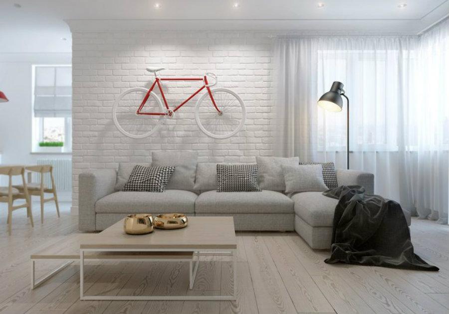 WE KNOW A SCANDINAVIAN DESIGN SECRET FOR YOUR HOME SCANDINAVIAN DESIGN WE KNOW A SCANDINAVIAN DESIGN SECRET FOR YOUR HOME The Scandinavian Design Secret to Make Your Home Feel Bigger 1