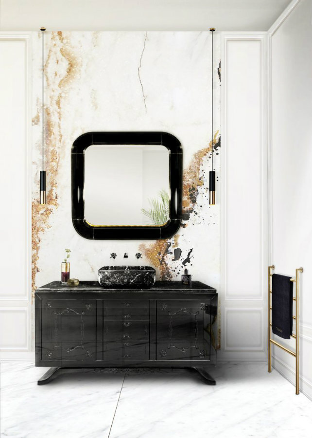 WE KNOW A SCANDINAVIAN DESIGN SECRET FOR YOUR HOME SCANDINAVIAN DESIGN WE KNOW A SCANDINAVIAN DESIGN SECRET FOR YOUR HOME The Scandinavian Design Secret to Make Your Home Feel Bigger 2 1