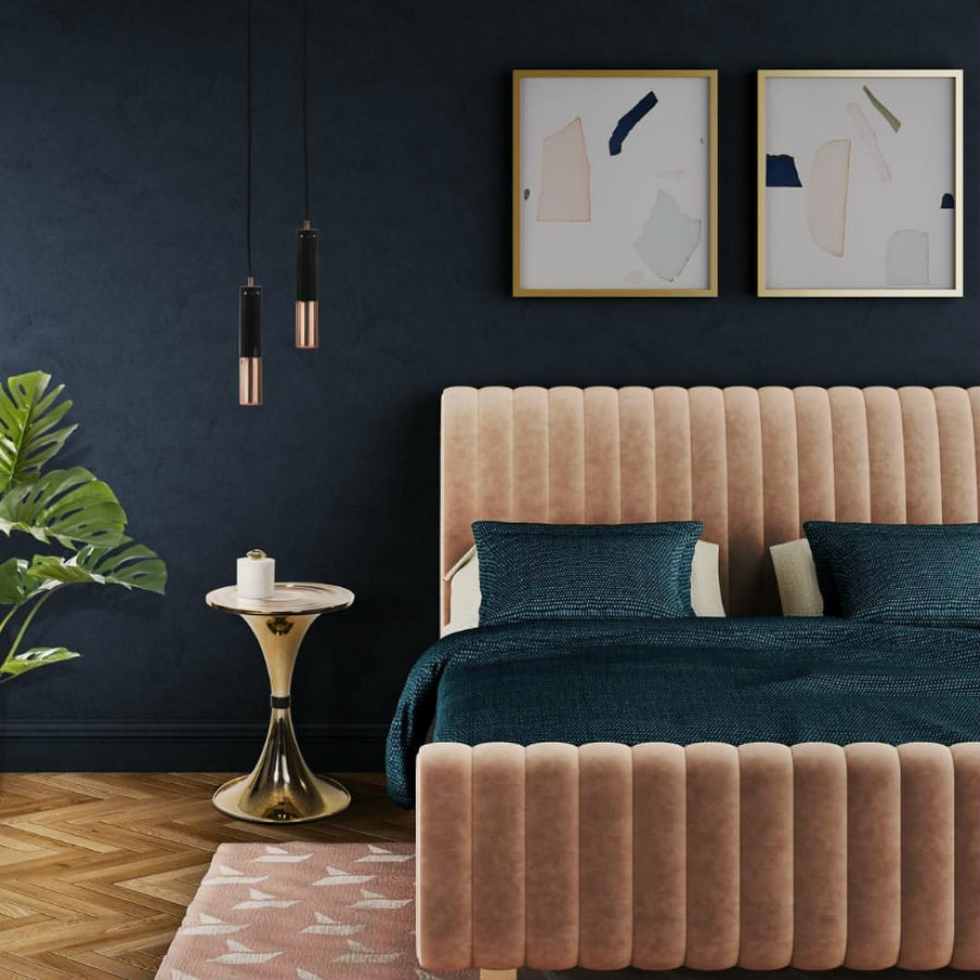 Know more about the Ultimate Interior Design Trends for 2019 Interior Design Trends Know more about the Ultimate Interior Design Trends for 2019 The Ultimate Interior Design Trends for 2019 2 1