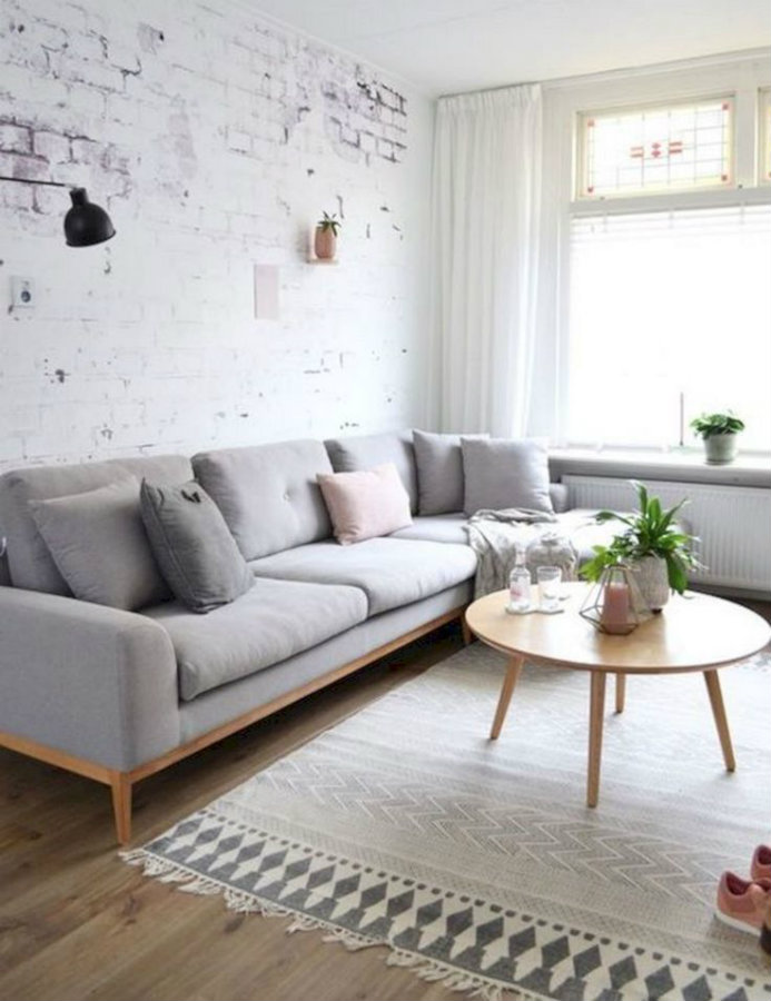 Here are some Scandinavian living room ideas for your home SCANDINAVIAN LIVING ROOM IDEAS Here are some Scandinavian living room ideas for your home We Found the Scandinavian Living Room Ideas You Were Looking For 1