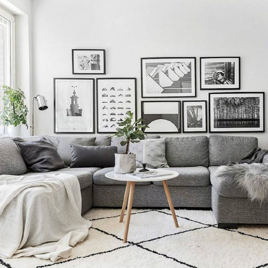 SCANDINAVIAN LIVING ROOM IDEAS Here are some Scandinavian living room ideas for your home We Found the Scandinavian Living Room Ideas You Were Looking For 2
