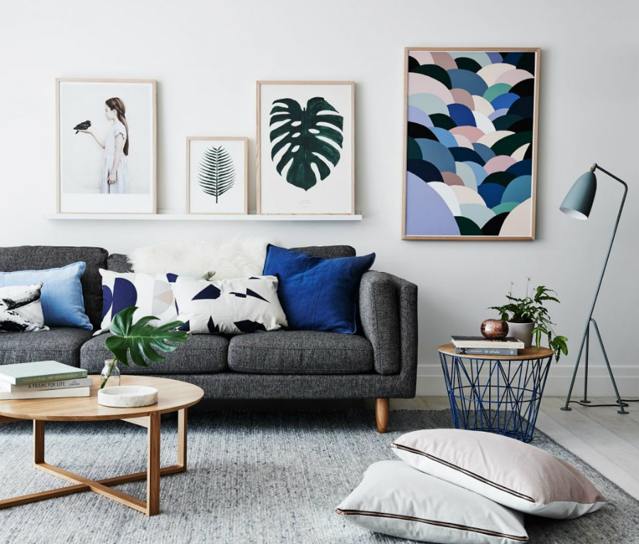 Here are some Scandinavian living room ideas for your home SCANDINAVIAN LIVING ROOM IDEAS Here are some Scandinavian living room ideas for your home We Found the Scandinavian Living Room Ideas You Were Looking For 3
