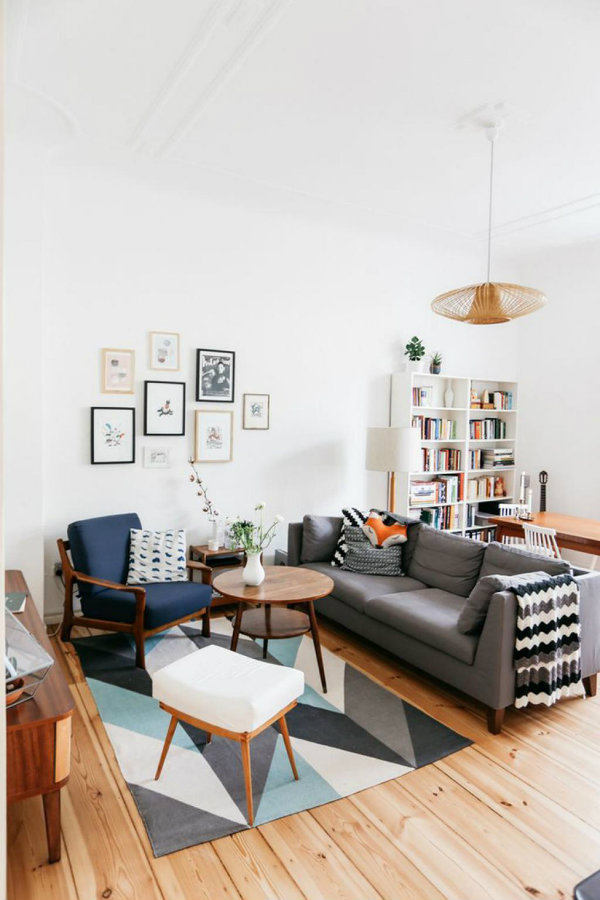 Here are some Scandinavian living room ideas for your home SCANDINAVIAN LIVING ROOM IDEAS Here are some Scandinavian living room ideas for your home We Found the Scandinavian Living Room Ideas You Were Looking For 5