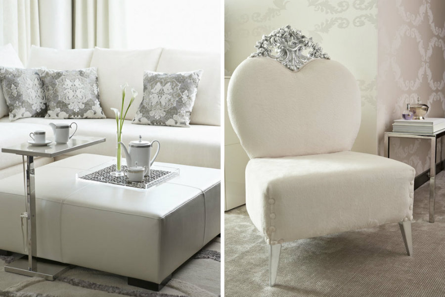 Here are some Brands of Exclusive Expensive Furniture exclusive expensive furniture These are some of the Brands of Exclusive Expensive Furniture anna casa interior design 004