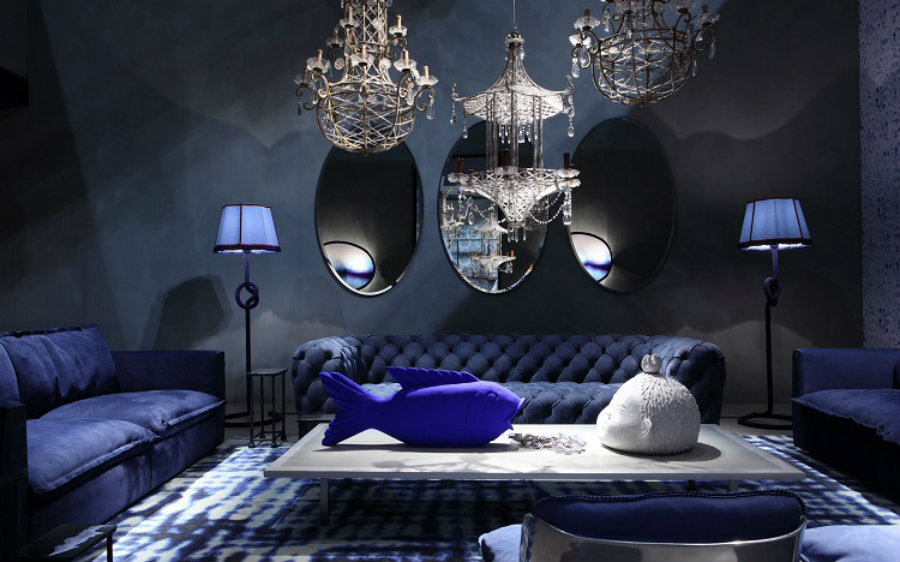 exclusive expensive furniture These are some of the Brands of Exclusive Expensive Furniture baxter