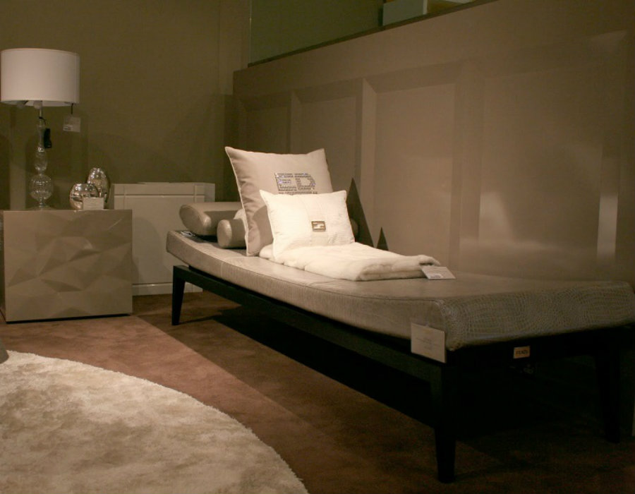 exclusive expensive furniture These are some of the Brands of Exclusive Expensive Furniture fendi home1