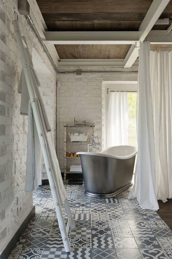 Know more about the 10 Bathroom Tile trends for 2019 bathroom tile trends Know more about the 10 Bathroom Tile trends for 2019 interjeras nenaudoti 70431870