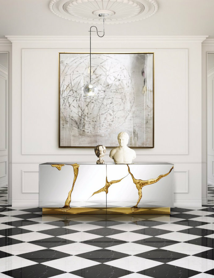 Here are some Brands of Exclusive Expensive Furniture exclusive expensive furniture These are some of the Brands of Exclusive Expensive Furniture lapiaz sideboard hr